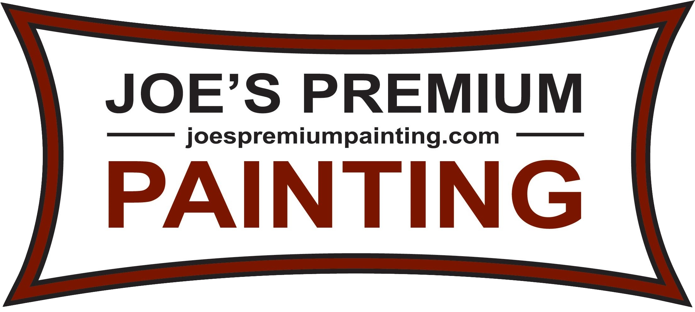 Joe's Premium Painting, Cerritos